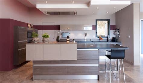 deco mural cuisine photo cuisine moderne id 233 e salle de bain et cuisine design