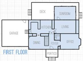 new homes floor plans drawing up floor plans dreaming about changes