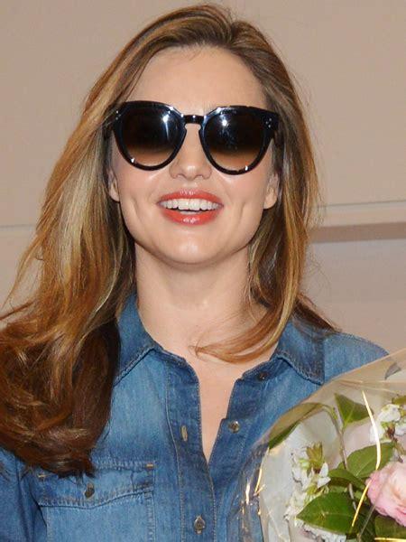 sonnenbrillen trend 2017 damen sonnenbrillen 2014 trend teile f 252 r damen