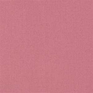 """Imperial Broadcloth 60"""" Dusty Rose - Discount Designer"""