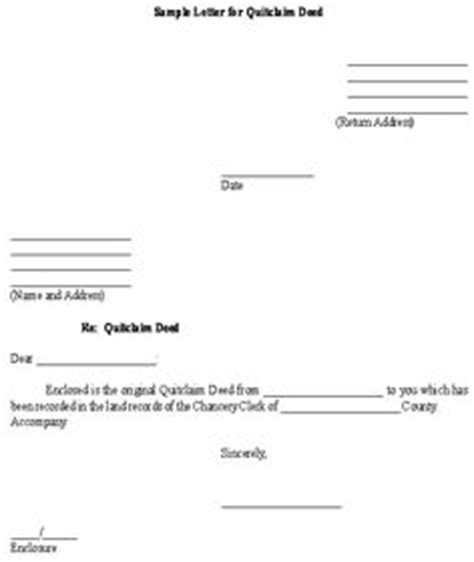 business legal forms  pinterest templates business