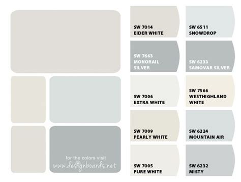 painting with these muted colors flad monochromatic color paint color schemes paint