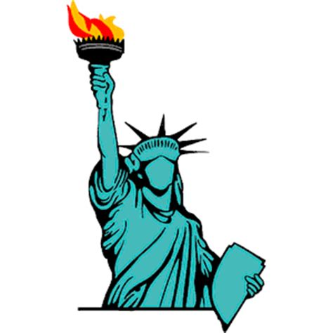 Statue Of Liberty Clipart 42 Free Statue Of Liberty Clipart Cliparting