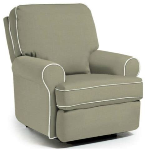 swivel glider recliner best chairs home improvement