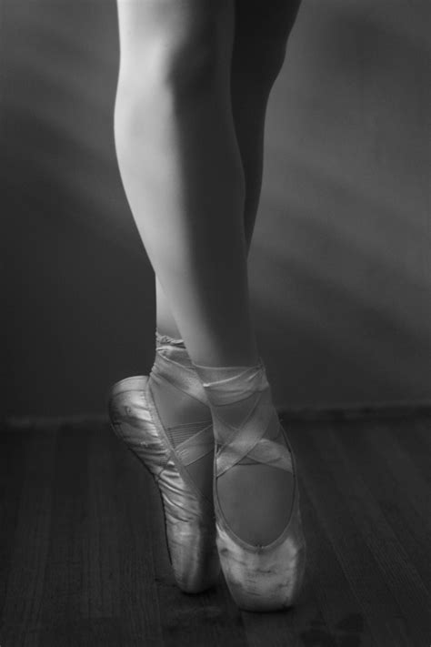 17 Best images about Pointe Shoes on Pinterest | Satin