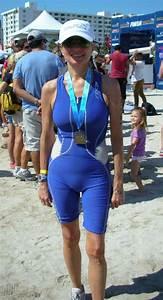 South Beach: Nautica Triathlon 2012 - Style Wise Trend