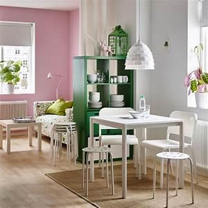 Ikea Cloison Amovible : cloison amovible ikea pas cher ~ Melissatoandfro.com Idées de Décoration