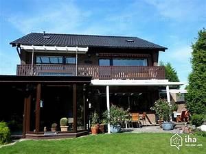 Top 80 Sq Meters House Design
