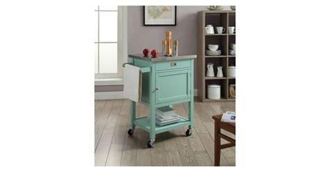 kitchen furniture sydney sydney apartment cart best target kitchen furniture with