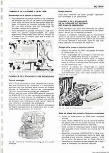 Controle Technique Ploemeur : manuel usine same ~ Nature-et-papiers.com Idées de Décoration