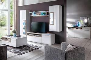 Wohnzimmer Vitrine Weiß Hochglanz : vitrine wei hochglanz 60x207x37 cm glasvitrine wohnzimmer ~ Lateststills.com Haus und Dekorationen
