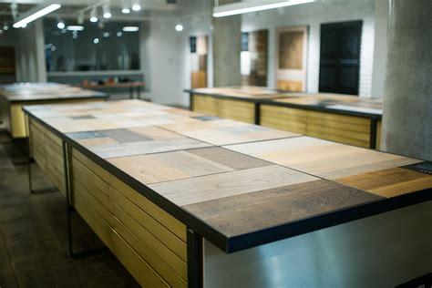 havwoods international expands    showroom