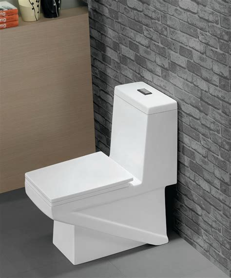 Modern Bathroom And Toilet by Lucido Modern Bathroom Toilet