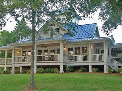 cottage house plans with wrap around porch cottage cottage designs cottage cabin