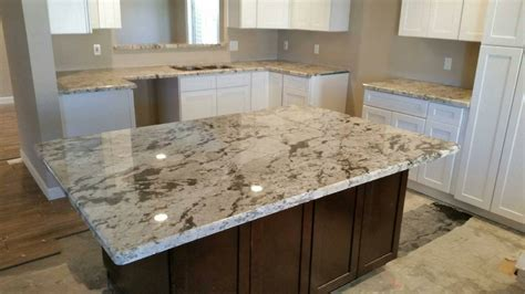 Wholesale Granite Countertops Az - granite countertop remodeling showroom in east valley arizona