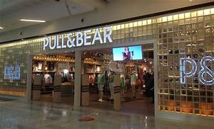 Les 4 Temps Parking : pull bear qwartz focus shopper ~ Dailycaller-alerts.com Idées de Décoration