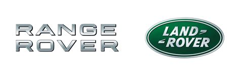 land rover logo vector jaguar land rover logo png