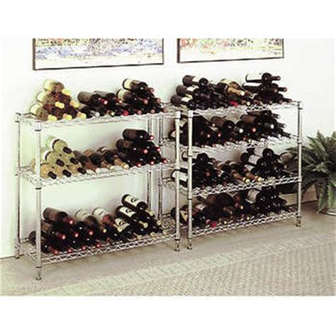 costco wine rack bar wine accessories costco