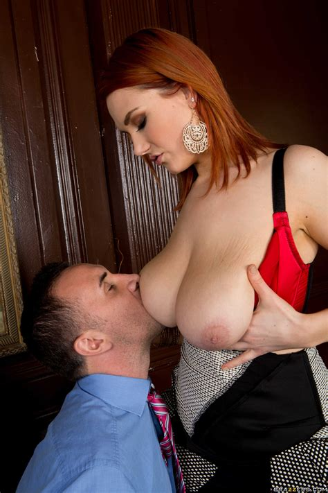 red haired hottie bending down and getting fucked hard photos siri milf fox