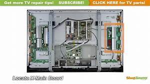 Samsung Plasma Tv Repair