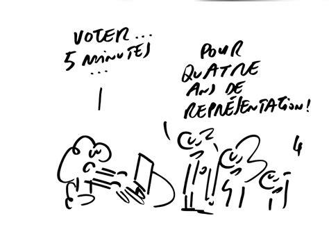 bureau de vote elections professionnelles la vie de bureau les 201 lections professionnelles rapaport