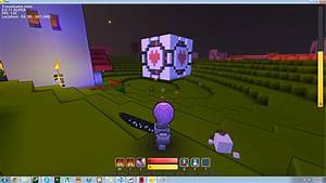 Next Version Of Windows Trove Free Download Play The Full Mmo For Free