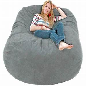 top 5 best bean bag chairs colour my living With best foam bean bag