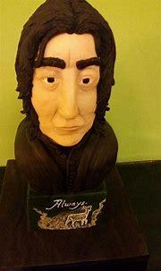 Professor Severus Snape, Harry Potter. | Professor severus ...