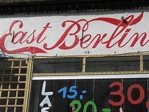 Coca Cola Angebot Berlin : coca cola side of berlin coca cola art gallery ~ Yasmunasinghe.com Haus und Dekorationen