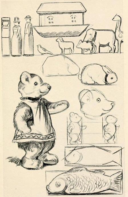 public domain book drawing  beginners