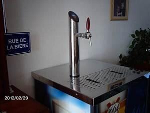 Tireuse A Biere Occasion : tireuse a bi re d a v 900 63570 brassac les ~ Zukunftsfamilie.com Idées de Décoration