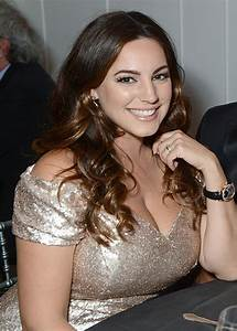 Kelly Brook39s New Ring Sparks Rumours Of Secret Wedding