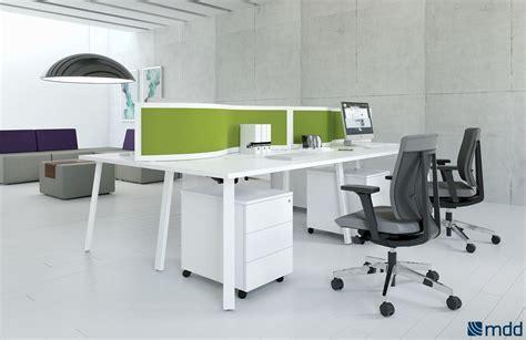 bureaux modulaires bureaux modulaires ogi montpellier 34 nîmes 30