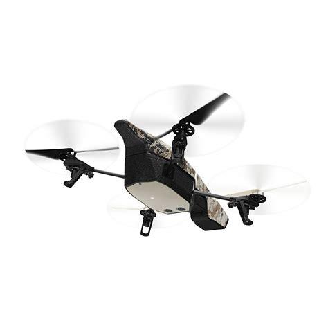parrot ar quadcopter drone  wi fi hd livestream video camera elite edition ebay