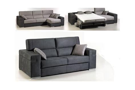 code promo la chaise longue home design architecture