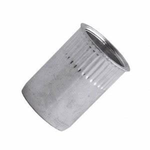 Ecrou A Sertir : acheter crous sertir acier t te affleurante chez ~ Melissatoandfro.com Idées de Décoration