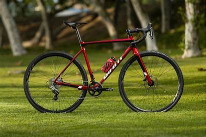 Tcx Slr Giant Bicycles Canada