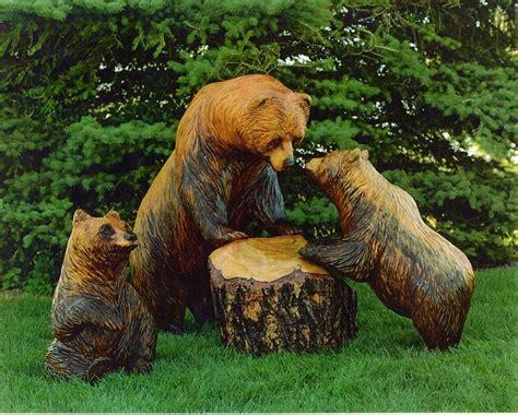 Build Wooden Kayak, Bear Wood Carvings For Sale, Shoe Rack Plans, Wood Ramp Construction Details