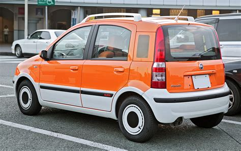 Filefiat Panda Ii Alessi 001jpg Wikipedia