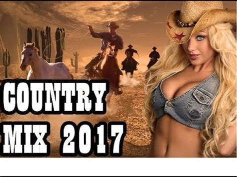 top modern country songs best modern country songs all world in news