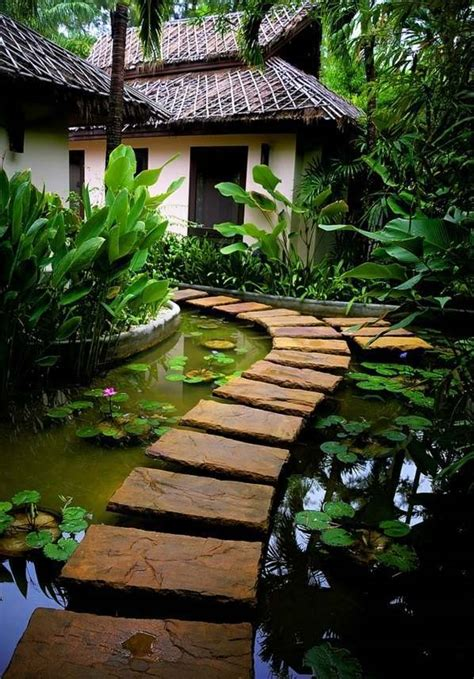 garden design ideas   garden decor interior