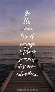 90 Inspirationa... Short Fly Quotes