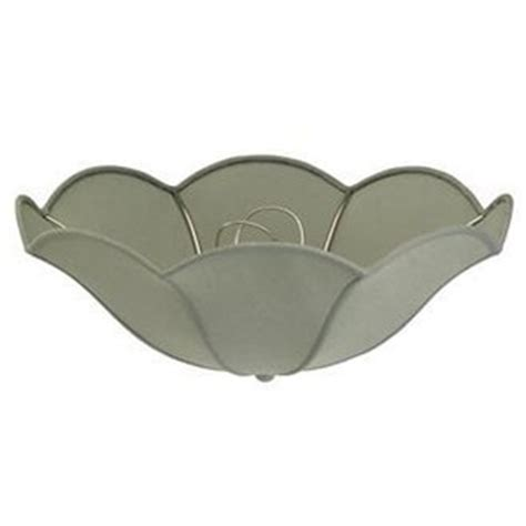 clip on ceiling light l shade lsplus