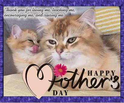 Happy Mother Ecard Mothers Mom Card Ecards