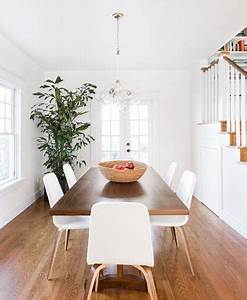 1796 best Dining Rooms images on Pinterest