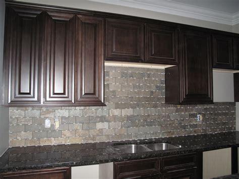 lowes kitchen backsplashes decorating cabinets with backsplash tile for grey