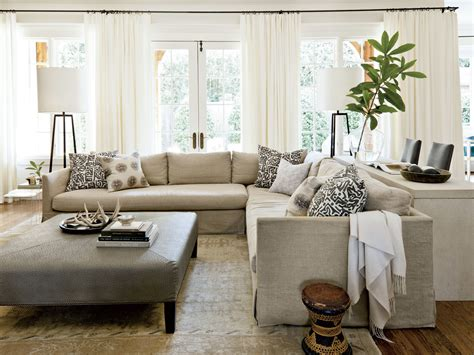 Living Room Neutral Paint Colors by We This Gray Paint Color For Living Rooms Southern