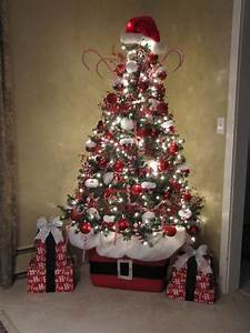 15, Fabulous, Christmas, Tree, Ideas