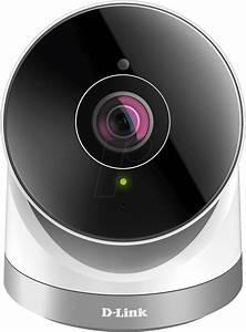 D Link überwachungskamera : d link dcs 2670l berwachungskamera ip wlan au en bei reichelt elektronik ~ Orissabook.com Haus und Dekorationen