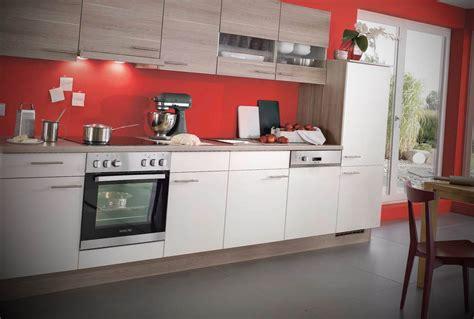 muebles de cocina baratos cocinas baratos